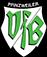 VfB Pfinzweiler e.V.