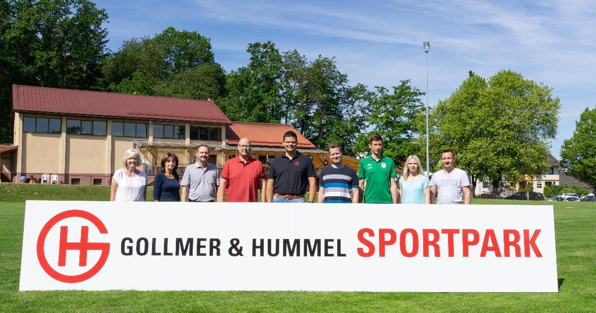 Gollmer_Hummel_SPORTPARK